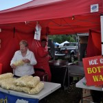 California Style Kettle Corn – Popcorn Earl Stockley, 705-734-9888, Barrie, ON, elstockley@rogers.com