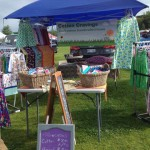 Cotton Cravings - Sewing, Kathy Patterson, 35 Glencairn Cres. Huntsville, Ontario (705)788-2680 kpatterson@bell.net